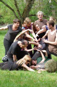 NOV'Art participe aux Vertu'Osités